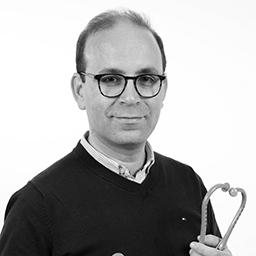Dr Babik