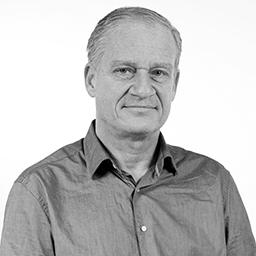Dr Chevalier