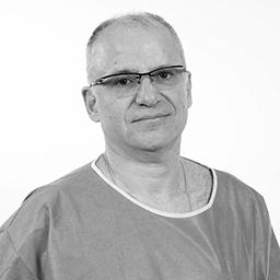 Dr Coronel