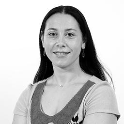 Dr La Mela-Jumel