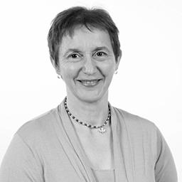 Dr Mein-Bottini