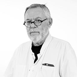 Dr Sournies