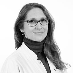 Dr Benslama Peron
