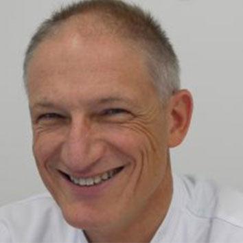 Dr Paulus