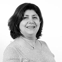 Mme Riou Arianne