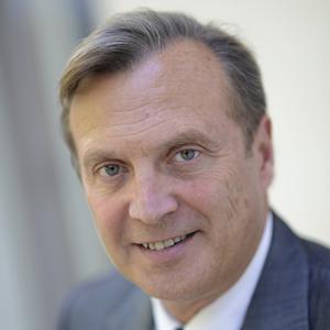 Read more about the article Jean-Loup Durousset invité de BFM Lyon