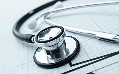 Read more about the article Nouveau cabinet de cardiologie pédiatrique