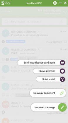 Nouveau-message-1-232x420-1.jpg
