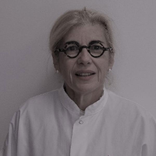 Dr Lavaud