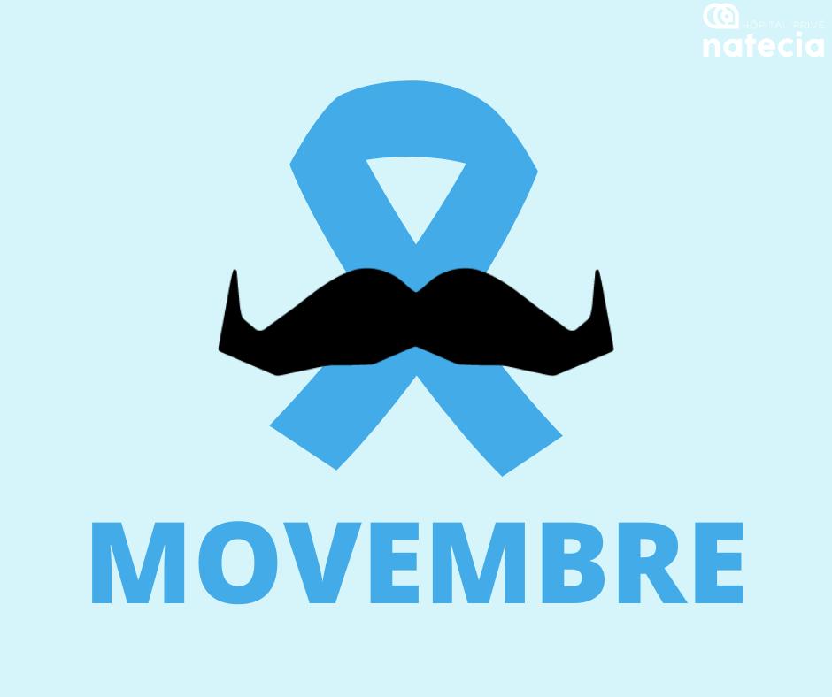 Read more about the article Movembre : mois de prévention contre les maladies masculines