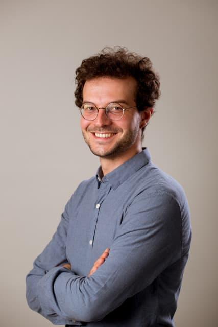 Dr Colin GALLICE : gynécologue obstetricien